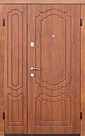 """Двери """"Портала"""" - модель Классик"""