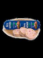 Brit Premium Sausage Turkey & Peas мясная колбаса с индейкой и горохом для собак