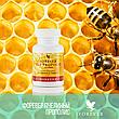 Форевер Пчелиный Прополис, фото 2