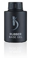 Гель каучуковая основа Kodi  Rubber Base gel 35 мл