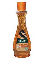 Олія для волосся Kumarika - Проти посічених кінців 200 мл
