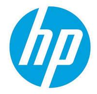 Матрицы для ноутбуков HP