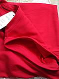 Платье летнее спортивный стиль Nike, фото 10