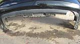 Бампер черный под парктроник задний Hyundai Sonata NF 866103K000, фото 9