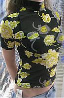 Гольфы женские летние, фото 1
