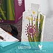 Алоэ Ту Гоу (30 пакетиков), фото 2