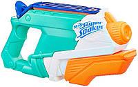 Водный бластер Super Soaker SplashMouth, Nerf, фото 1