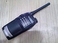 Рация, радиостанция Hytera TC-320 UHF, 400-470 MHz, фото 1