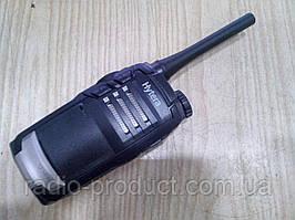 Рация, радиостанция Hytera TC-320 UHF, 400-470 MHz