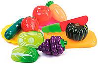 Набор для резки овощей и фруктов (№2), BeBeLino