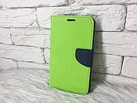 Чехол книжка Goospery Samsung  Galaxy S7 Edge