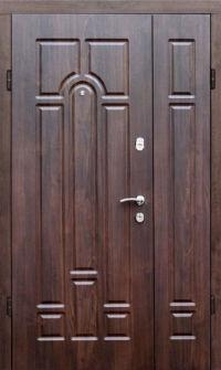 "Двері ""Порталу"" - модель Арка"