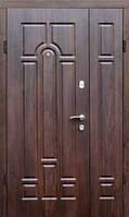 """Двери """"Портала"""" - модель Арка"""