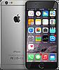 "Китайский телефон iPhone 6 6S, Retina+ 4.7"", 4GB, Wi-Fi, 1 SIM."