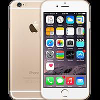 """Китайский телефон iPhone 6 (i6), емкостной дисплей 4.7"""", память 8GB, Wi-Fi, 1 SIM. Долгожданная новинка!"""