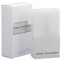 туалетная вода Angel Schlesser Femme 50 ml, фото 1