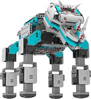 Программируемый робот Jimu Inventor (16 сервоприводов), Ubtech