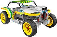 Программируемый робот Jimu Karbot (3 сервопривода), Ubtech