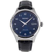 Часы Seiko SRPC21 Automatic  4R35, фото 1