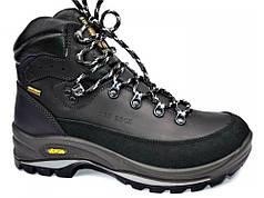 Чоловічі черевики зимові високі Red Rock 12801