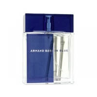 туалетная вода Armand Basi In Blue 100 ml TESTER, фото 1
