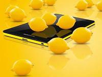 Lenovo K3 - новый конкурент смартфонов Xiaomi всего за $100