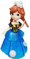 Анна, Маленькое королевство, Disney Frozen Hasbro