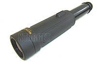 Зрительная  труба Yukon Скаут 30х50 (классическая  , обрезиненная )