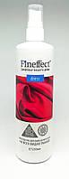 Пятновыводитель Dress Fineffect для выведения пятен на всех видах тканей 250 мл (1076)