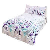 Комплект постельного белья Moorvin Gold Lux Полуторный 150х215  (GLP 117 0255) 28e039e1ef2ec
