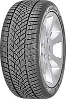 Зимние шины GoodYear UltraGrip Performance Gen-1 205/50 R17 93V XL Польша 2017
