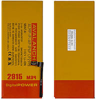 Акумуляторна батарея Avalanche для мобільного телефону iPhone 6 Plus