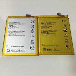 Аккумуляторная батарея 466380PLV для мобильного телефона ZTE Blade A610