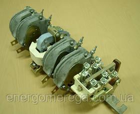 Контактор  КТ 6024  220В, фото 3