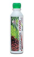 Удобрение Гилея для хвойных растений, 250мл