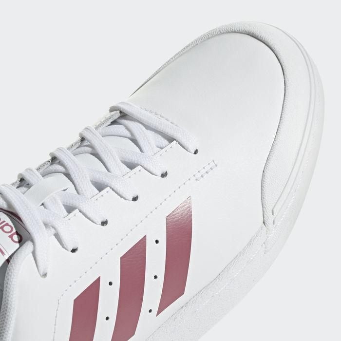 sneakers for cheap 52849 ca557 ... Женские кроссовки Adidas Court 70s W B96215 - 20182, фото 8