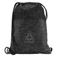 8df37331f5b2 Спортивная сумка мешок Reebok Active Enhanced CZ9810 - 2018/2