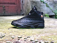 Кроссовки Nike Air Jordan 13 в Украине. Сравнить цены, купить ... 692ee6c3e39
