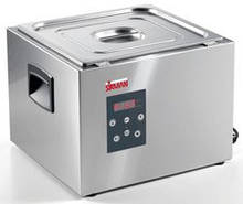 Термопроцессор Sirman SoftCooker S GN 2/3