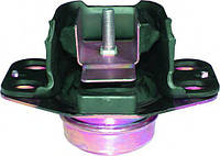 Подушка двигателя правая передняя Renault Kangoo / Clio II 1,4 / 1,6 16V / 1,9D 97-