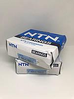 Подшипник роликовый конический 88043/10 NTN