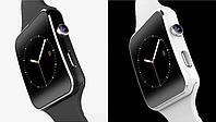 Смарт-часы TTech X6