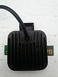 Фары диодные led 87-27W, фото 3