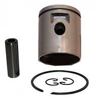 Поршень для мотокосы OLEO-MAC SPARTA 25 (Saber)