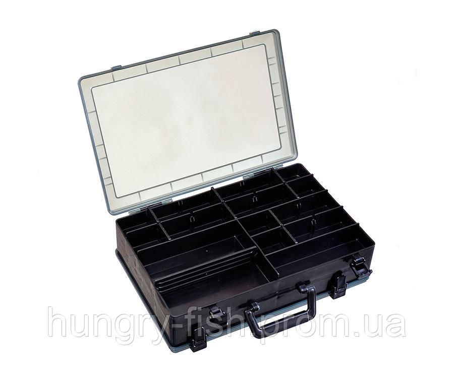 Коробка Meiho VS-3050 Black