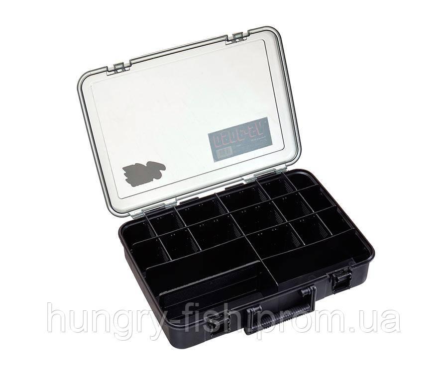 Коробка Meiho VS-3060