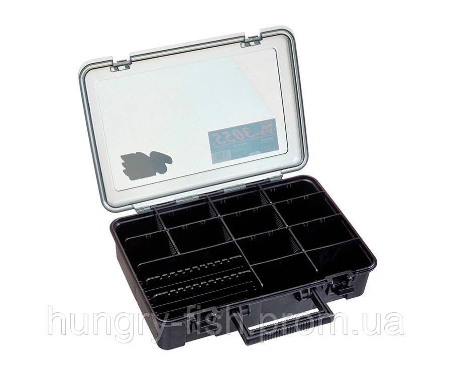 Коробка Meiho VS-3055