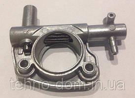 Насос масляный для бензопилы OLEO MAC 937/941