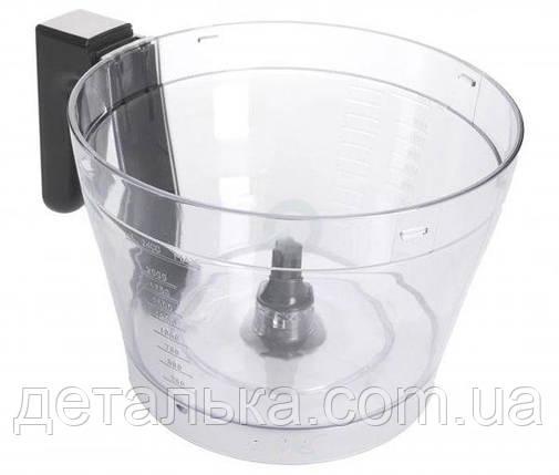 Основная чаша для кухонного комбайна Philips, фото 2