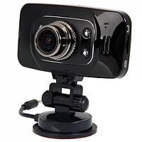 DVR GS8000 GPS видеорегистратор автомобильный
